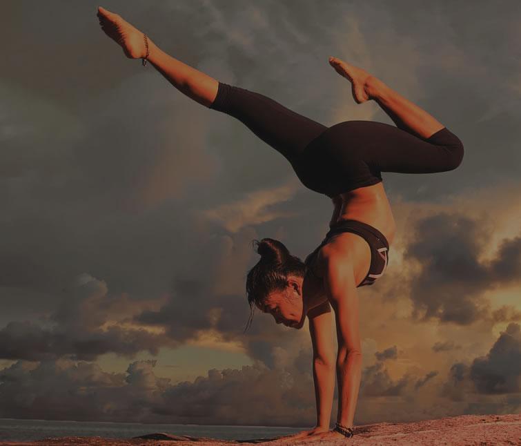 yoga-hunza3-Benessere-e-Lifestyle