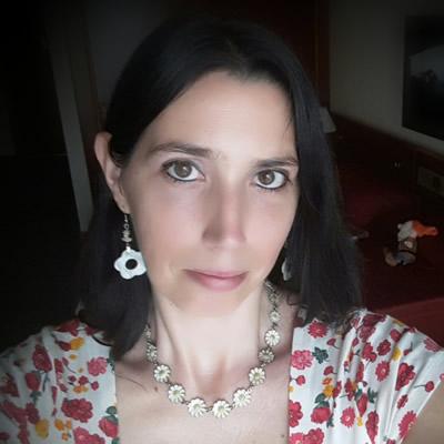 Margherita Mazzola