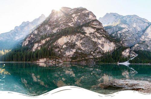 Un blog dedicato alla buona acqua
