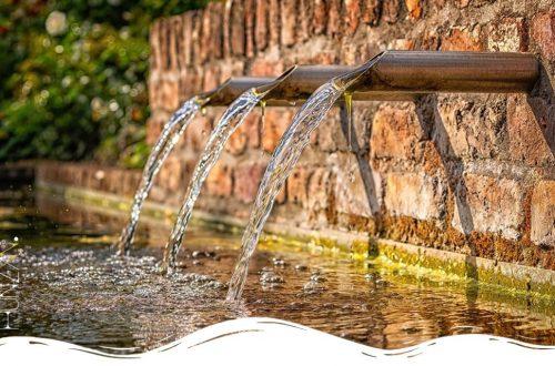 Come idratarsi correttamente: buone abitudini