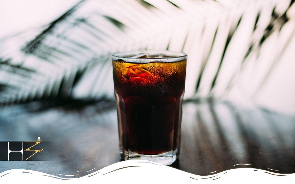 Le bevande gassate fanno male?