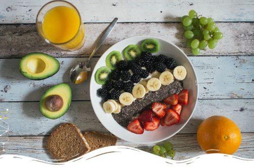 Come fare una sana e buona colazione