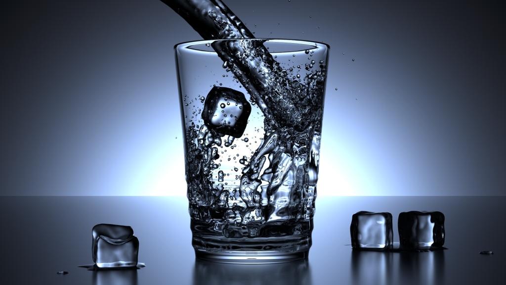 Migliori app per bere acqua