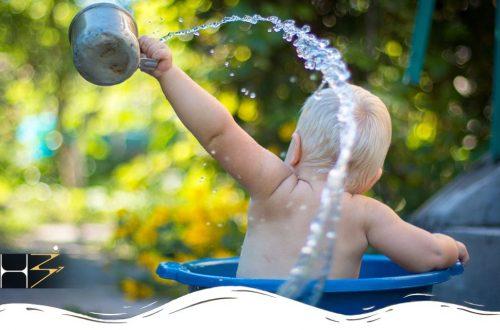 Regole e consigli per risparmiare acqua in casa
