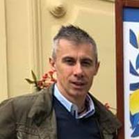 Fabrizio Alemanno