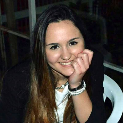 Sara Carletti