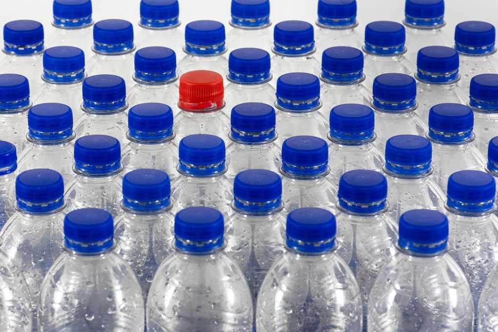 plastiche e microplastiche
