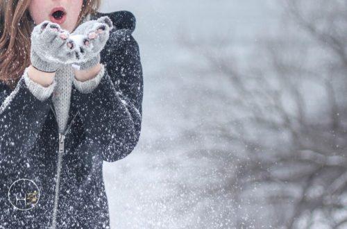 bere d'inverno